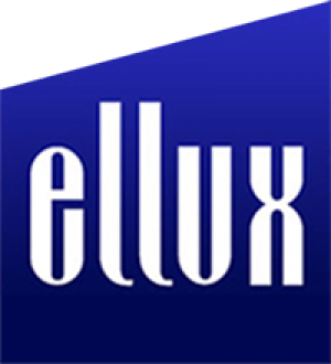 Ellux